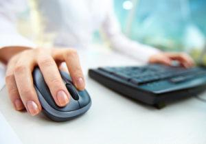 Rechner Ihrer Versicherung im Internet können für Ihre fondsgebundene Lebensversicherung den Rückkaufswert berechnen.