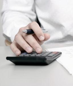 Der bei einer Lebensversicherung mögliche Rückkauf wird seit 2008 neu berechnet.