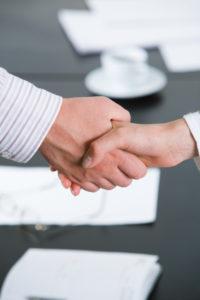 Der Rückkaufswert einer Kapitallebensversicherung wird nach Einreichen der Kündigung fällig.