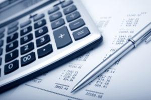 Den Rückkaufswert einer Risikolebensversicherung können Sie nicht berechnen.