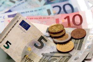 Beim Widerruf Ihrer Risikolebensversicherung erhalten Sie bereits eingezahlte Beiträge zurück.